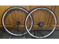 Maddux RS 3.0 Road Bike Wheels 700c