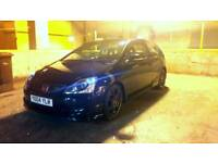 Type r ep3 2004 facelift ( Swap !!)