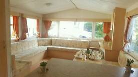 Affordable Holiday Home for sale nr Hastings