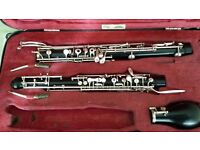 English Horn LOREE