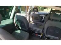 Ford Galaxy 1.9tdi auto 7 seater
