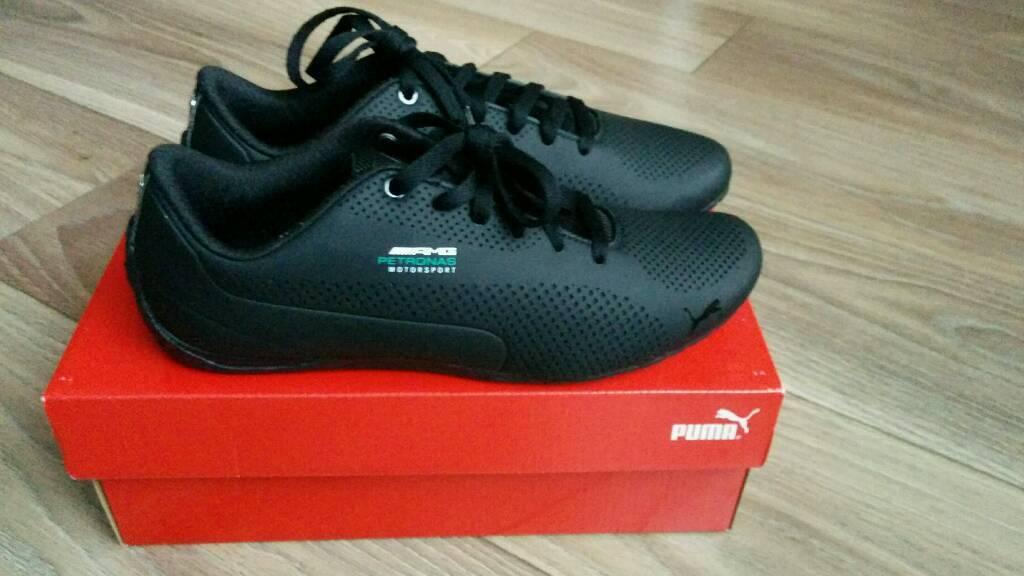 eaa8cc472362c4 New Shoes Puma Mamgp Drift Cat Ultra Men s Sneaker Gym Shoe ...