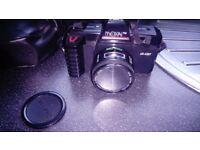 Meikai camera