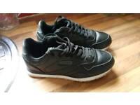 Size 5 kappa trainers