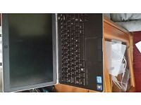 Dell Latitude E6230 I5-3340m 2.7ghz 4gb Ram 300gb HD