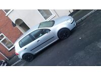 VW Golf 1.9tdi great condition with low millage for age and for a diesel