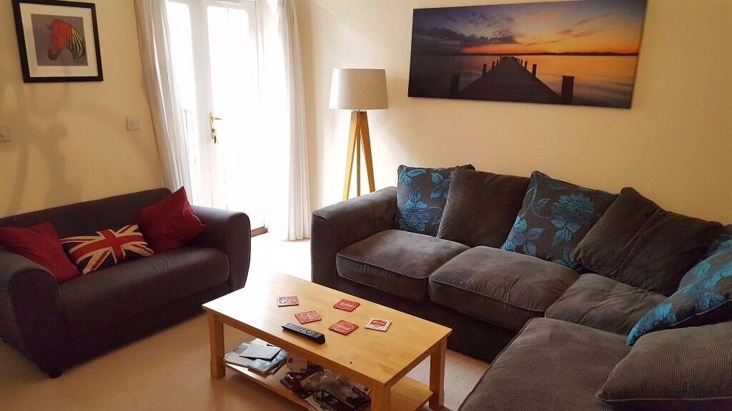 Furniture Village Boardwalk corner sofa furniture village buy or sell - find it used