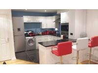 Modern 3 Bed Furnished Family House to Let £1,550