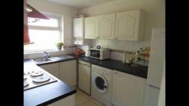 1 bedroom flat in Northolt