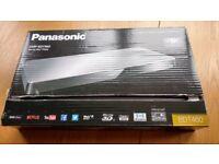 Panasonic DMP-BDT460 Blu-ray Player