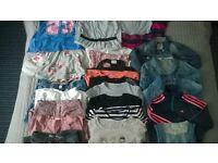 Girl bundle
