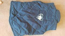Harry Hall Horse Riding geltet Size 158 age 12