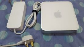 Apple MAC Mini Core 2 Duo - Fully Working