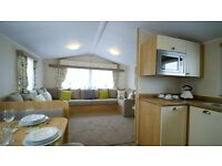 2016 Willerby Countrystyle Static Caravan