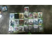 Xbox things