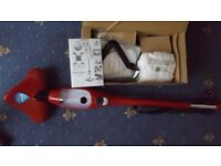 H2o Steam Mop X5 - New