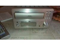 Denon Stereo UD M50