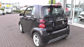 GREAT CAR FOR A MUM, LOW MILEAGE, 1 OWNER, POWER STEERING & BABY SEAT ADJUSTED