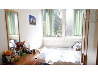 Amazing Double room in Roehampton & Putney & Feels like home ,Roehampton Uni