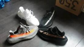 Adidas yeezy boost v2 350