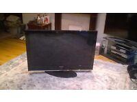 Samsung 49 inch Plasma TV