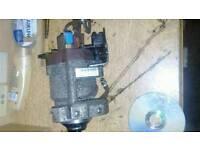 Ford 1.8 tdci fuel pump