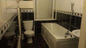 5 bedroom house in Sandystreet for £520PCM