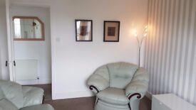 1 Bedroom Flat to Rent - Inverkip £330 pcm