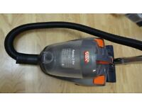 Vax VRS2061 Astrata 2 Pet Bagless Cylinder Vacuum Cleaner
