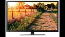 "Blaupankt 50"" LED TV"