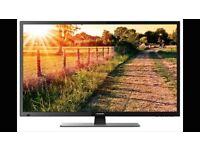 "Blaupankt 50"" LED TV"