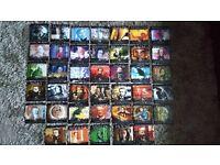 Classical Spectacular - 40 CD set - VGC