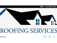 roofing repairs and more