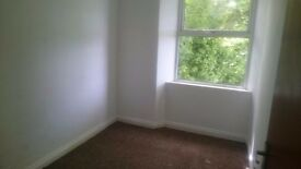 2/3 bedroom in town centre