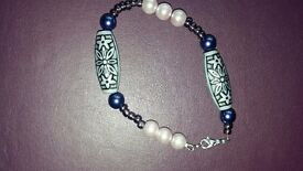 Handmade jewellery at affordable prices