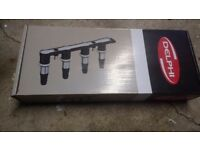 vauxhall coil pack brand new