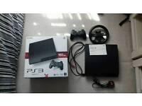 Sony Playstation 3 160GB - Northampton NN3