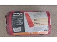 Vango Trek Standard Sleeping Mat (Brand new)