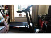 Nordic Track T9.1 Treadmill for Sale