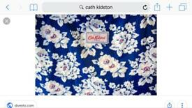 Wanted CATH KIDSTON handbags and fashion