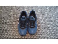 Nike air max torch 4 trainers size 8
