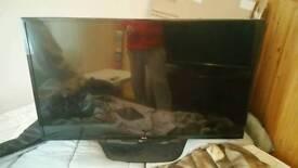 Tv 47 lg smart tv