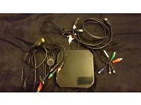 HD PVR 2 - GAMING CAPTURE