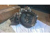M32 gearbox vectra 1.9