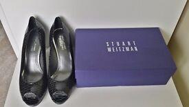 Stuart Weitzman Ladies Pump