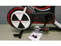 WATTBIKE TRAINER BLUETOOTH LESS THAN 1 YEAR OLD