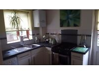 House exchange 3 bed with dining room west earlham