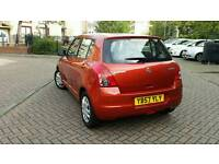 FOR SALE SUZUKI SWIFT 1.3