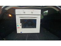 Cheap Electric Oven Currys Esssential