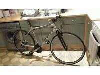 Scott Speedster 60 Hybrid Bike - Fully Serviced